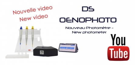 DS Oenophoto