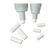 Nozzle filters for ref.  605061, 605062 & 605051 (x 250)