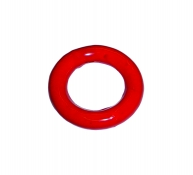 Coated ring for Erlenmeyer flask 125-500ml