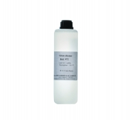 Glass cleaner solution f/Ebulliometer 500 ml