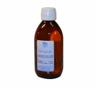 Ethycal - hydro-alcoholic solution with certificate 250ml