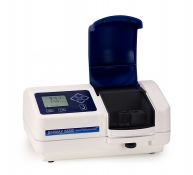 Spectrophotometer Vis 6320D 320-1000nm with domed lid