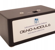 Oeno-Module with cable and software