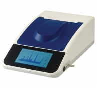 Spectrophotometer Visible 7410