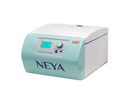 Centrifugeuse Neya 8
