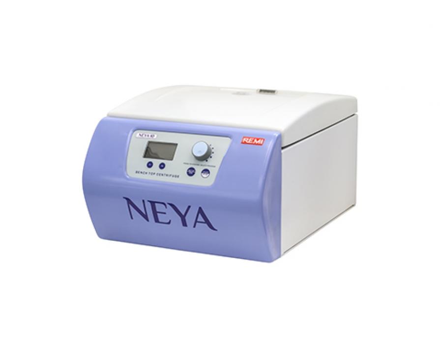 Centrifugeuse Neya 10