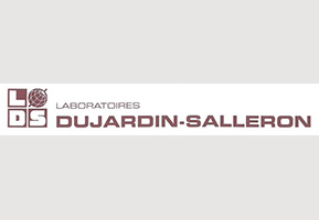Laboratoires Dujardin-Salleron